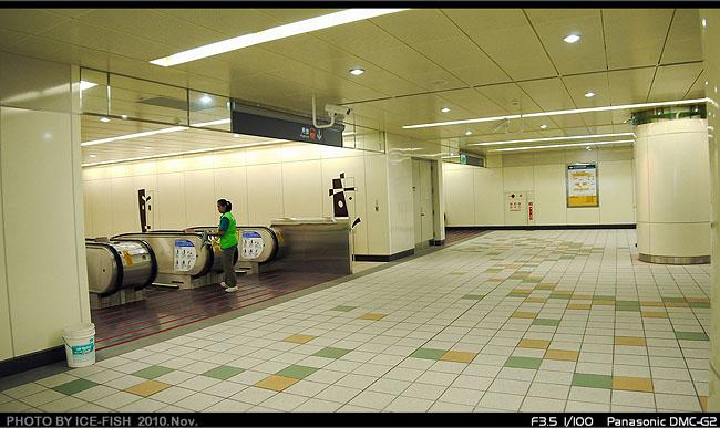松江南京P1080799.JPG