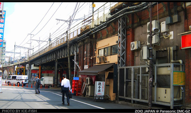 神田P1070895.jpg