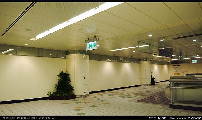 松江南京P1080772.JPG