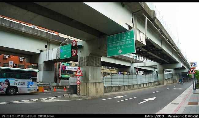 大橋頭P1080997.JPG