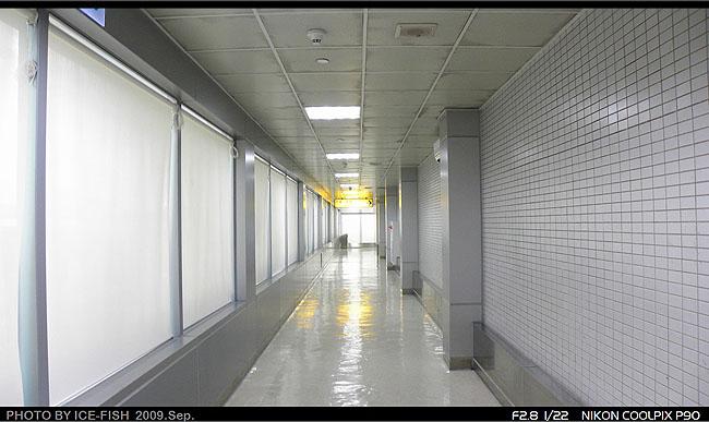 DSCN5569.JPG