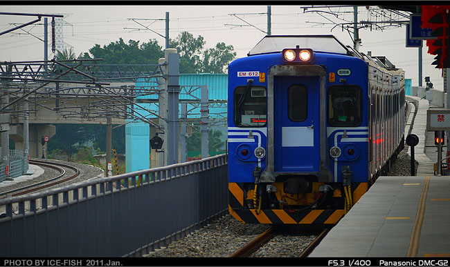 P1100577.JPG