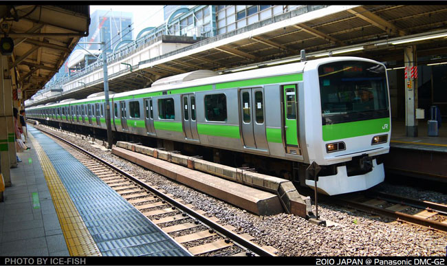 東京P1070980.jpg