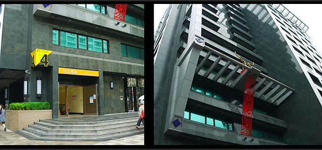 行天宮-出入口4.jpg