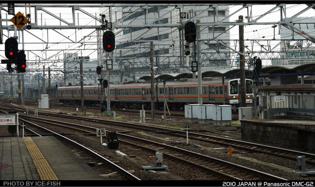 P1050732.JPG