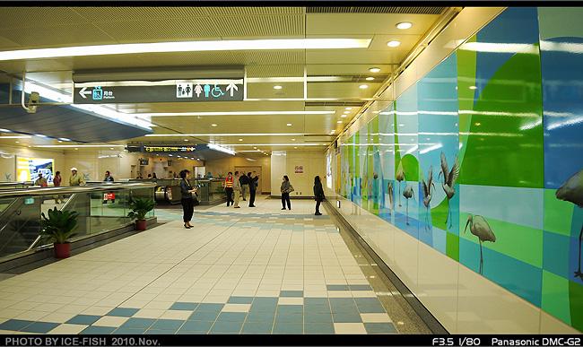 三民高中P1090200.JPG
