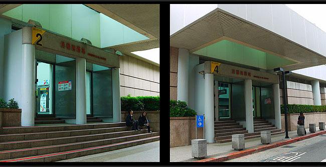 民權西路-出入口2&4.jpg