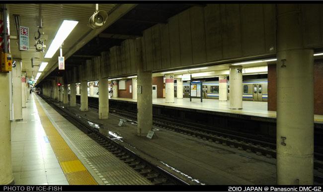 東京P1070749.jpg