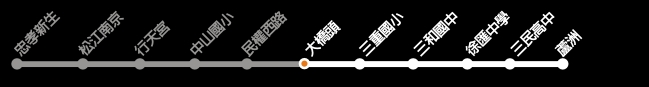 6大橋頭.jpg