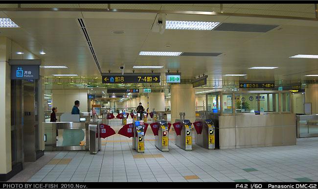松江南京P1080777.JPG
