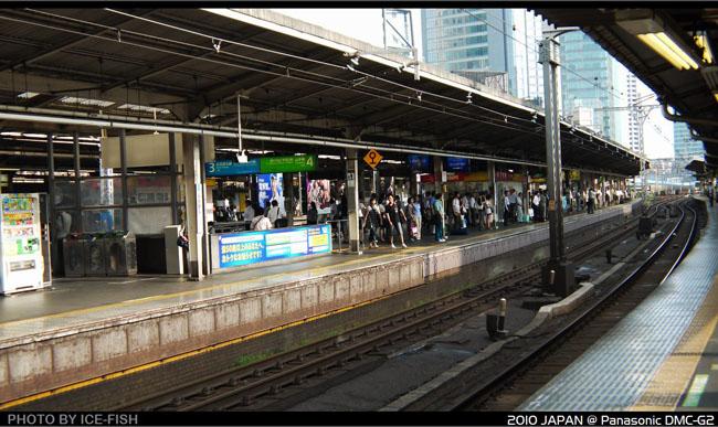 新橋P1040409.jpg