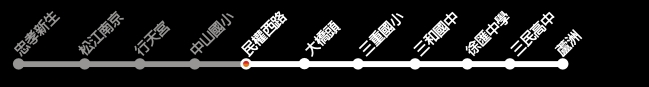 5民權西路.jpg