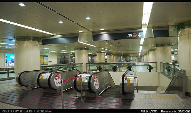 松江南京P1080795.JPG