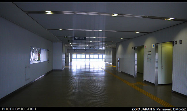 P1060024.jpg