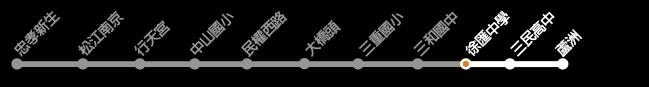 9徐匯中學.jpg