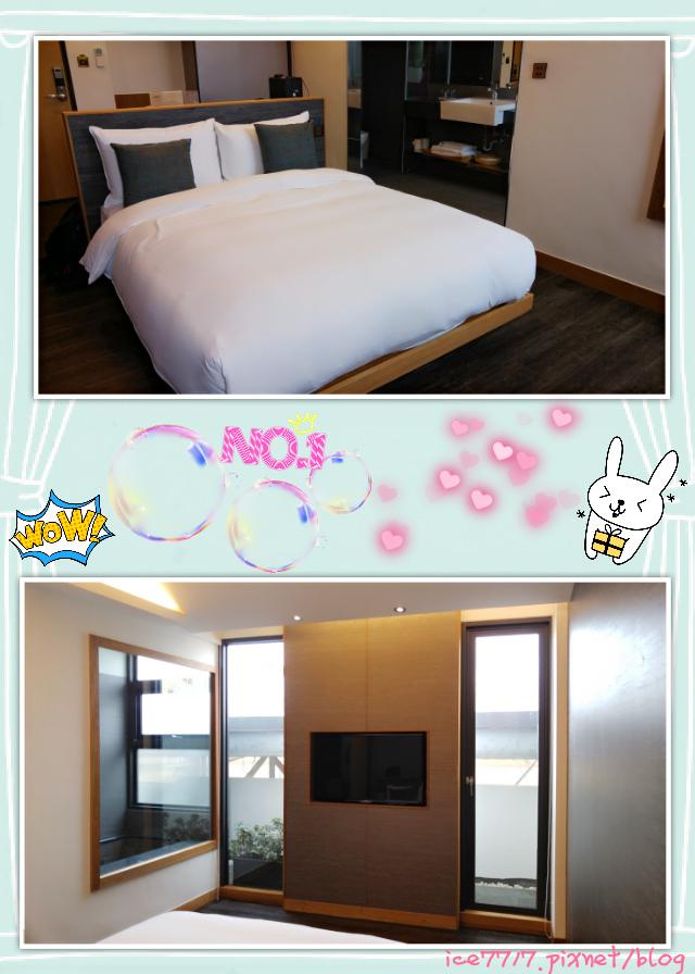 床&壁上液晶螢幕
