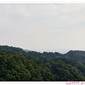 天空之橋上的美景2.jpg
