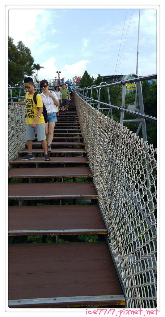 天空之橋-尾端.jpg