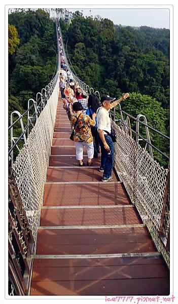 天空之橋-前端.jpg
