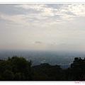 塔上美景2.jpg