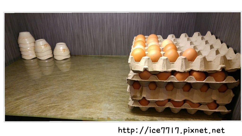 小碗%26;蛋.jpg