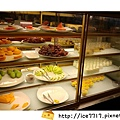 水果甜食區.jpg