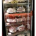 肉品熟成展示櫃.jpg