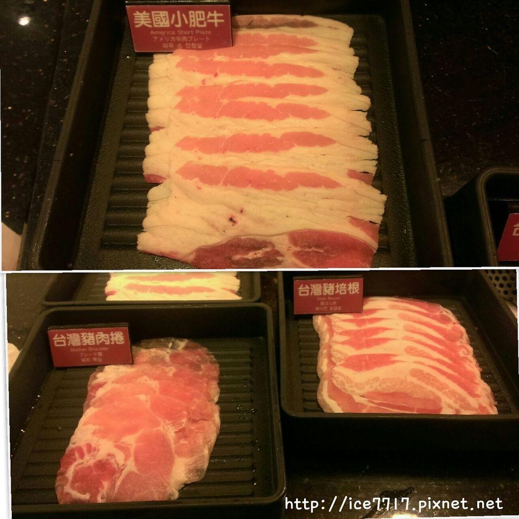 肉類-小肥牛、豬肉捲、豬培根.jpg