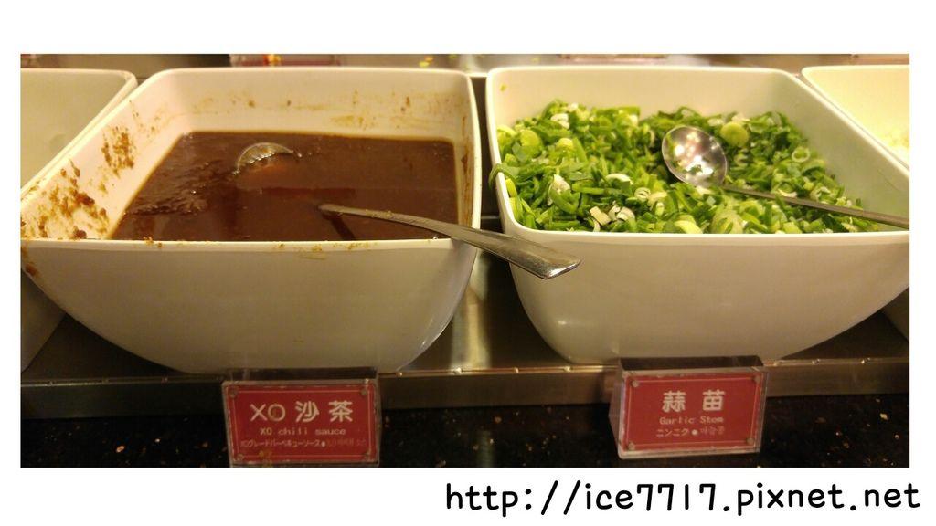 沾醬-XO、蒜.jpg