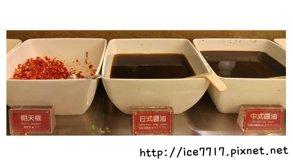 沾醬-朝、日、中.jpg
