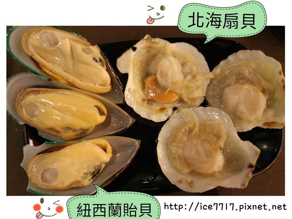 紐西蘭貽貝%26;北海扇貝.jpg
