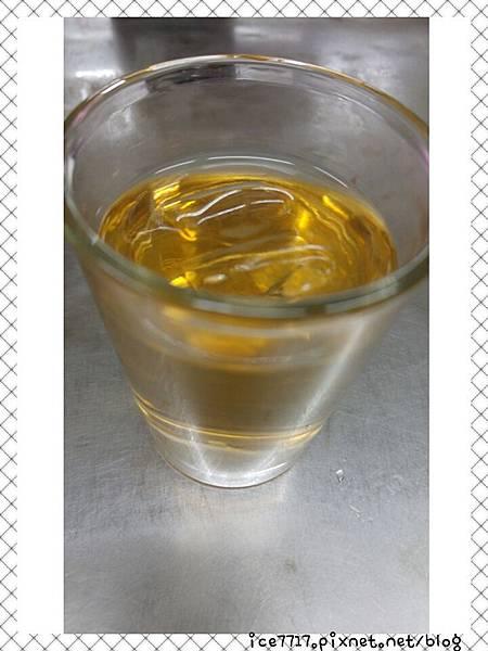 小龍飲食-茶