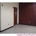 鬆塊Chillax Inn民宿-4樓