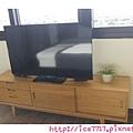 液晶平板電視