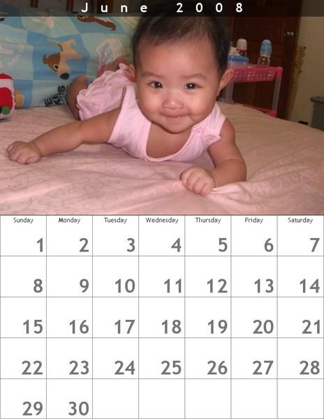 calendar1582223.jpg