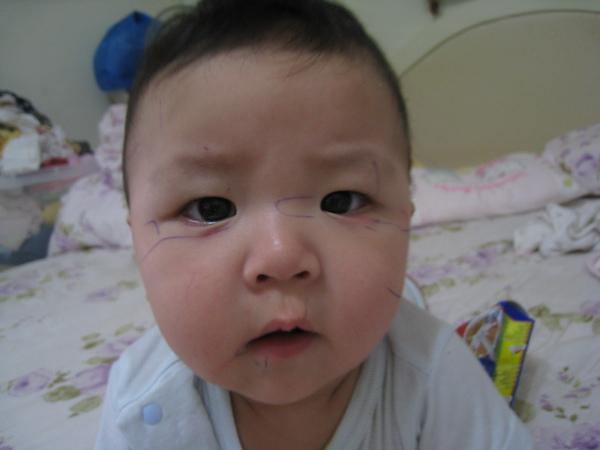 2010032302.JPG