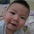 2010032304.JPG