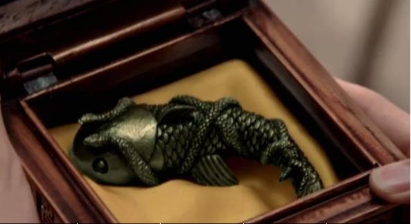 蛇眉銅魚.png