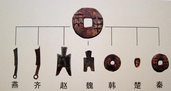 七國錢幣.png