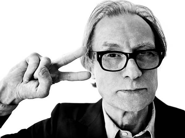 bill-nighy-image.jpg