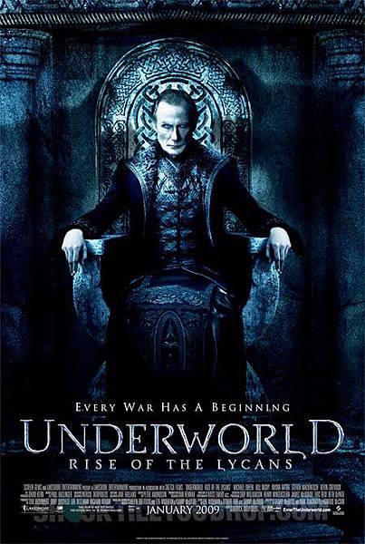 underworld-3-poster.jpg