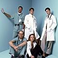 Old-ER-cast-er-9095950-489-600