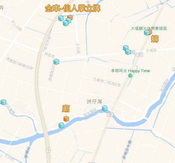 2017-02-02_202930