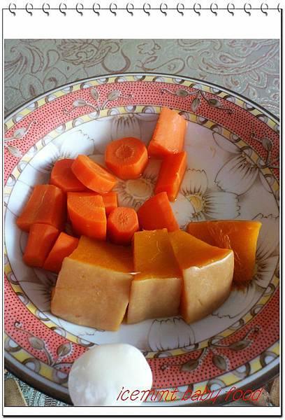 08_紅皮馬鈴薯