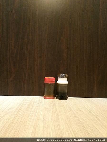 [愛瘋呷]尚更手打烏龍麵