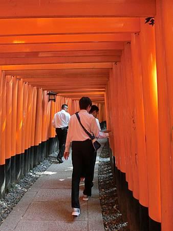 0929 稻荷神社 (14).JPG