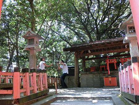 0929 稻荷神社 (15).JPG