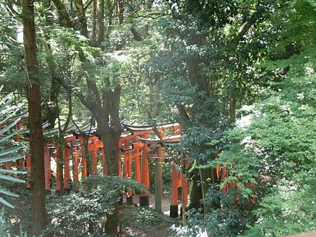 0929 稻荷神社 (41).JPG