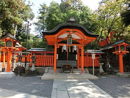 0929 稻荷神社 (54).JPG