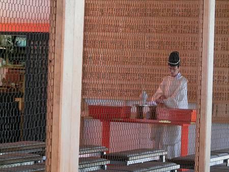 0929 稻荷神社 (80).JPG